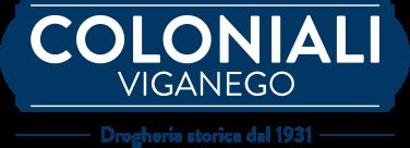 Coloniali Viganego | Drogheria a Genova